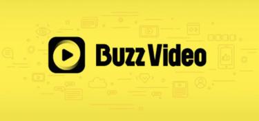 【2021年最新】Buzz Video(バズビデオ)とは? 2~3日で利益を生むアカウントにする方法